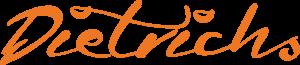 Logo_Dietrichs